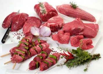 1/2 Beef Bundle