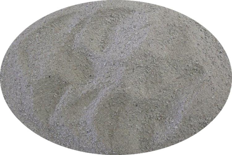 Redmond Conditioner OMRI