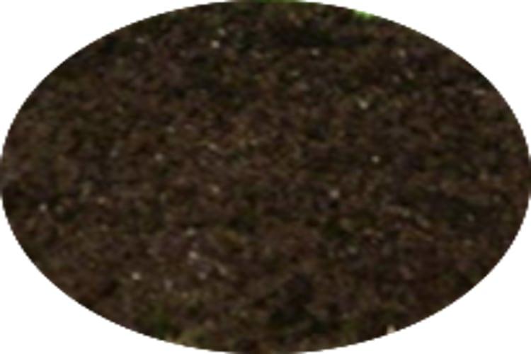 McEnroe Premium Organic Potting Soil