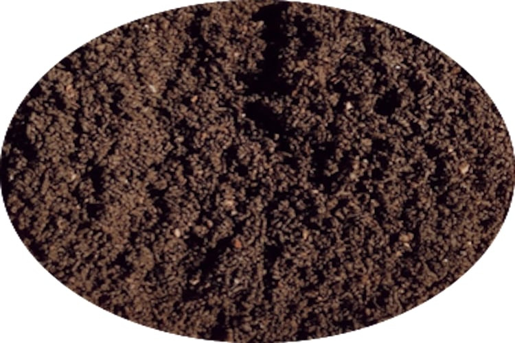 Mountain Gate Organics Earthworm Castings