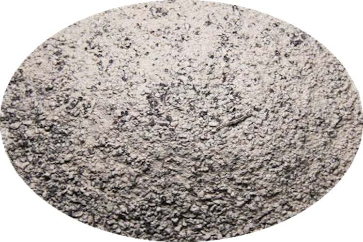 New Country Organics Healthy Minerals For Cattle, Goats, and Horses