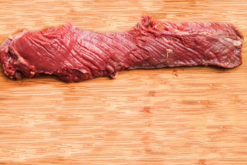Beef - Hanger Steak - Limited Supply
