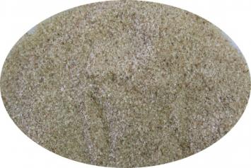 Redmond Salt Selenium 90 Premium