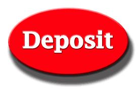 Deposit - Whole Beef