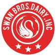 Swan Bros Dairy