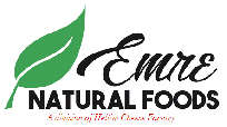 Emre Natural Foods