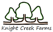 Knight Creek Farms