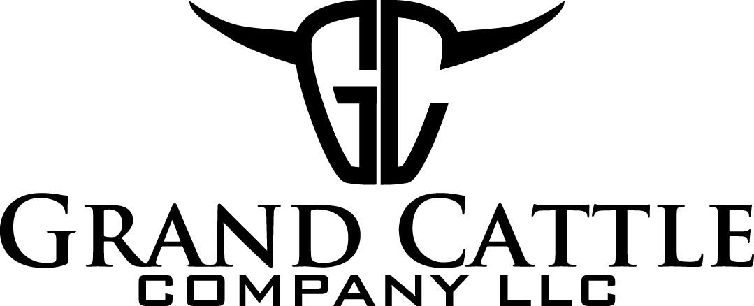 Grand Cattle Company