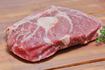 Beef Arm Roast | 2-3 lbs