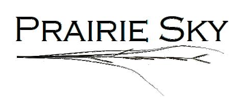 Prairie Sky Logo