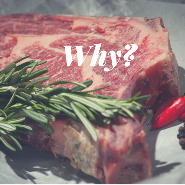 Why is Wagyu Expensive?