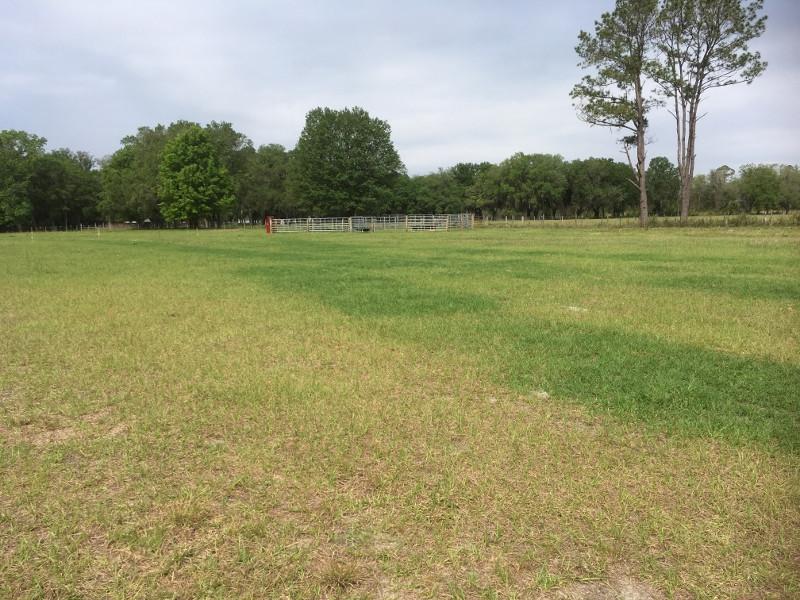 About Our Farm - Price Creek Farm