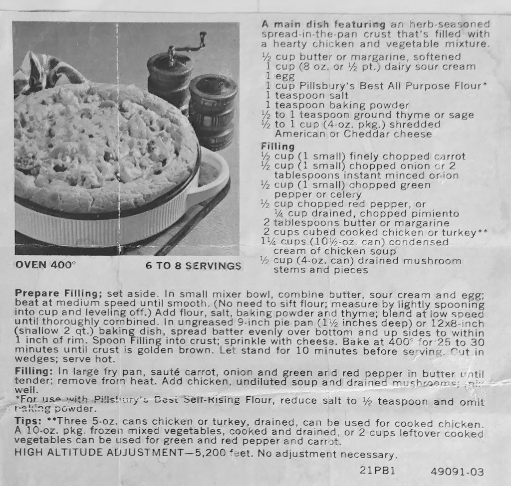 ChickPotPieRecipe-from-John2-(1024x975).jpg
