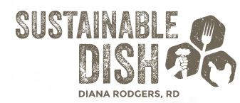 SustainableDishLogo.JPG