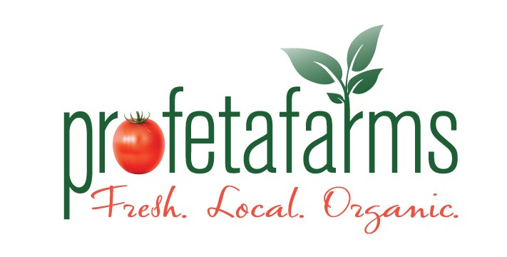 Profeta Farms Logo