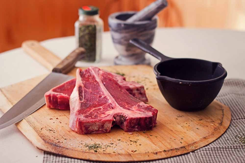 What makes 14-day aged and 30-day aged so different? It Matters Here's Why