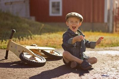 Tuvia-with-Bike.jpeg