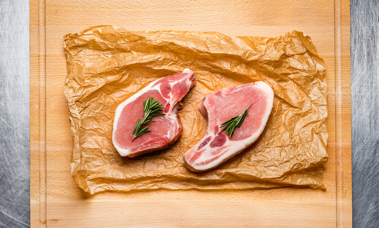 Honest Pricing: Why Is Pastured Meat More Expensive?