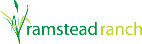 Ramstead Ranch Logo