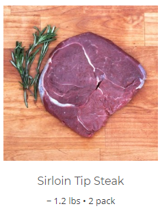 Sirloin-Tip-icon.png
