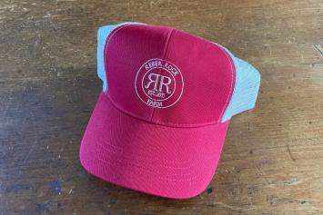 Reber Rock Farm Hat