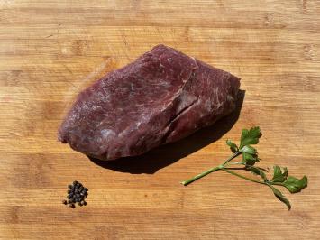 Beef Mock Tender Roast
