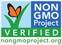 Small-Non-GMO-Project.jpg