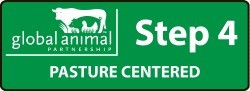 Global-Animal-Partnership-logo.jpg