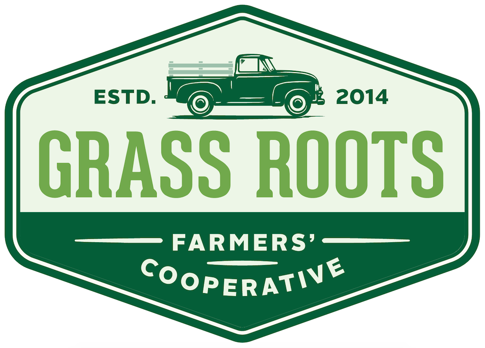 Grass-Roots-Farmers-Coop.png