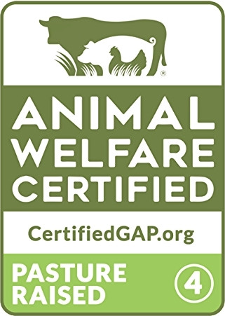 Animal-Welfare-Certified-GAP-Step-4.jpg