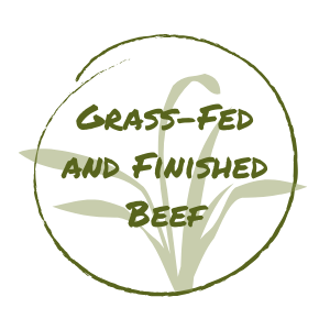 Grass-Fed.png