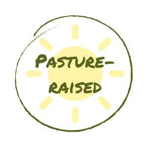 Pasture-Raised.png