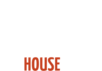 Red House Ranch LLC Logo