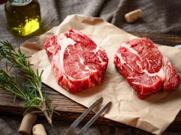 Beef Chuck Roll