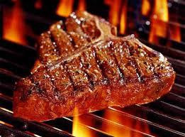 10# Steak Bundle