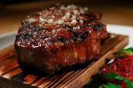 10# Beef Sampler