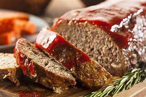 10# Ground Beef Bundle