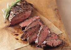 Hanger Steak