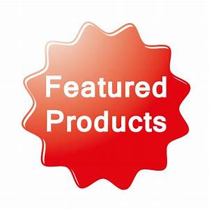 featured-Products.jpg