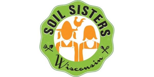 SOIL-SISTERS.jpg