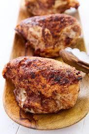 20# Chicken Breast Bundle