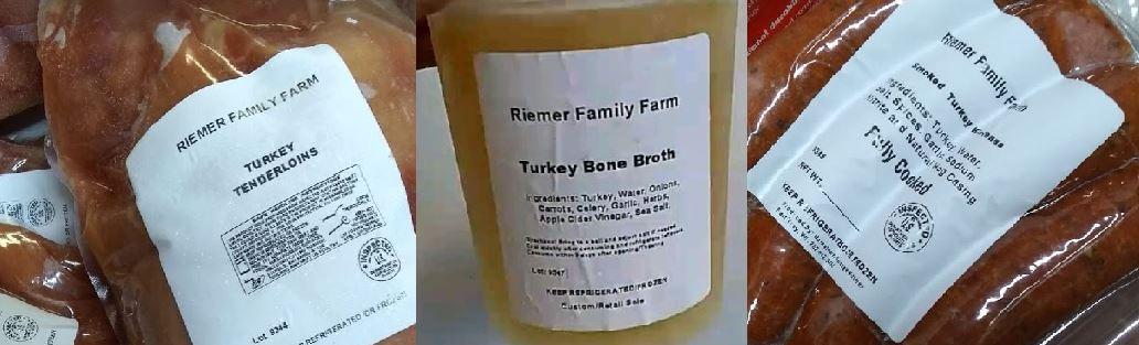 turkeyproducts.JPG