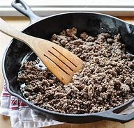 Ground Beef Bundle