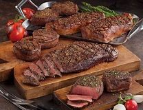 5# Steak Bundle