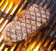 Boneless Sirloin Steak