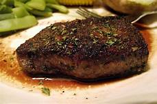 Grain Fed Sirloin Tip Steak