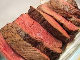 Grain Fed #10 Beef Sampler