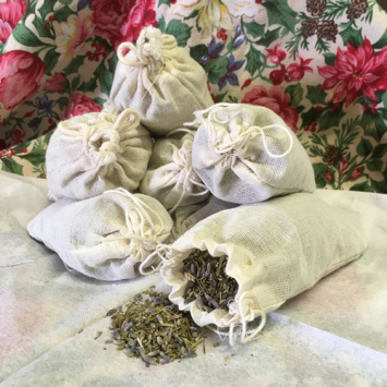 Gifts - Herbs de Provence