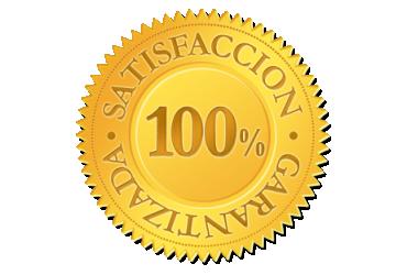100-Garantizado.png