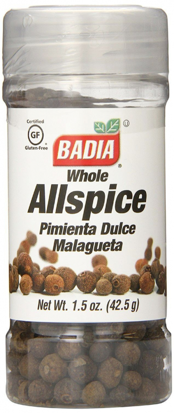 Malagueta BADIA 1.05 Oz